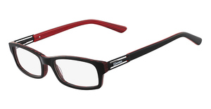 X Games STUNT Eyeglasses