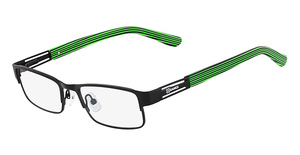 X Games RAD Eyeglasses