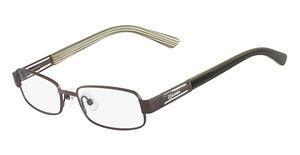 X Games RIDE Glasses