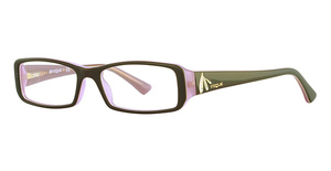 Vogue VO2768B Prescription Glasses
