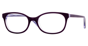 TRENDY T25 Eyeglasses
