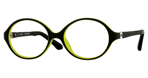 TRENDY T29 Eyeglasses