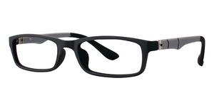 ModZ Kids Peer Eyeglasses