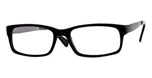 On-Guard Safety OG143 Eyeglasses