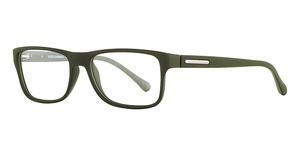 Dolce & Gabbana DG5009 Glasses