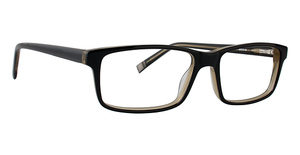 Ducks Unlimited Transit Eyeglasses