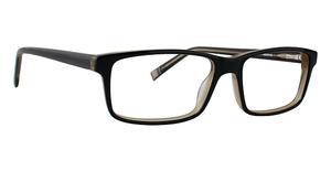 Ducks Unlimited Transit Prescription Glasses