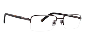 Ducks Unlimited Patrol Eyeglasses