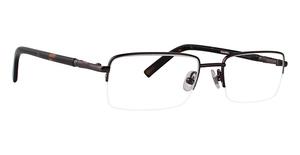 Ducks Unlimited Patrol Eyeglasses