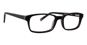 Ducks Unlimited Striker Eyeglasses