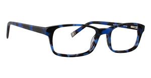 Ducks Unlimited Striker Prescription Glasses