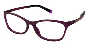 Esprit ET 17479 Eyeglasses