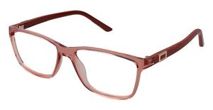 ELLE EL 13396 Eyeglasses