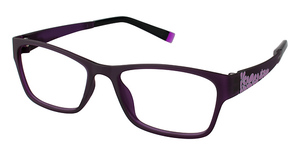 Esprit ET 17477 Eyeglasses