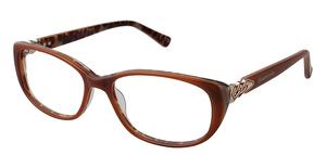 Elizabeth Arden EA 1142 Eyeglasses