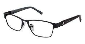 Elizabeth Arden EA 1143 Eyeglasses