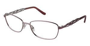 Elizabeth Arden EA 1141 Eyeglasses