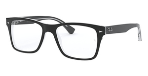 Ray Ban Glasses RX5308 Eyeglasses