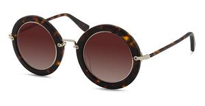 Derek Lam MADISON Sunglasses