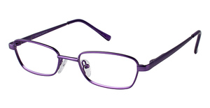 New Globe L5160 Eyeglasses