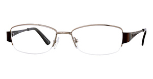 Structure 94 Eyeglasses