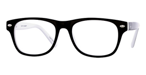 Value Collection 812 Core Eyeglasses