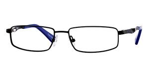 Callaway Jr Pace Prescription Glasses