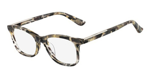Calvin Klein CK7947 Eyeglasses