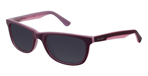 Columbia CASS LAKE Sunglasses