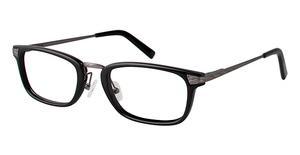 Van Heusen Studio S345 Glasses