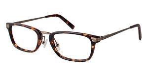 Van Heusen Studio S345 Eyeglasses