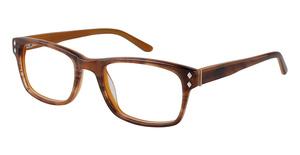 Van Heusen Studio S346 Glasses