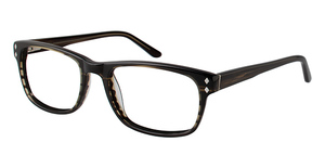 Van Heusen Studio S346 Prescription Glasses