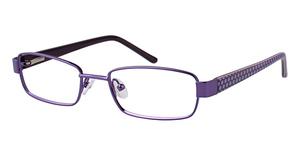 Victorious V417 Eyeglasses