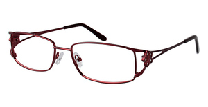 Fleur De Lis L116 Prescription Glasses