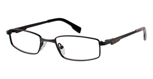 Real Tree R477 Eyeglasses