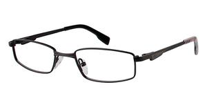 Real Tree R477 Eyeglasses