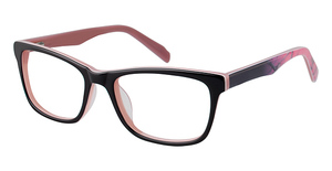 Real Tree R476 Eyeglasses