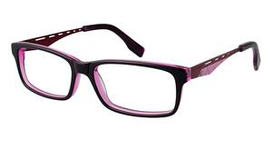 Real Tree R475 Glasses