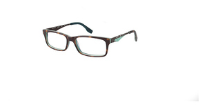 Real Tree R475 Eyeglasses