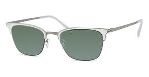 Modo 659 Sunglasses