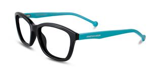Jonathan Adler JA305 Glasses