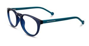 Jonathan Adler JA306 Prescription Glasses