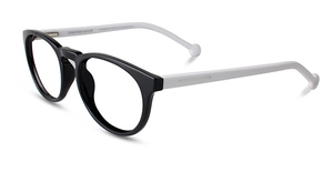 Jonathan Adler JA306 Prescription Glasses