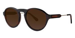Vera Wang Hebe Sunglasses