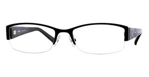 Harley Davidson HD 518 Eyeglasses