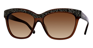Guess GM0729 Sunglasses
