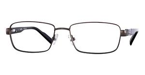 Harley Davidson HD 715 Eyeglasses