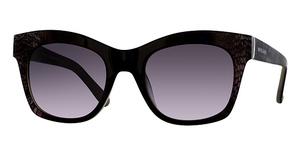 Guess GM0728 Sunglasses
