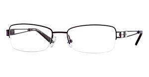 Harley Davidson HD 519 Eyeglasses